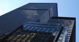 U.S. Bankruptcy Courts IV